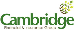 Cambridge Financial and Insurance Group